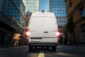 Preventivo noleggio furgoni Roma