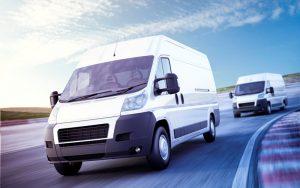 Preventivo immediato noleggio furgoni Roma
